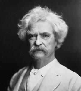 Mark-Twain-public-domain-e1353316357400[1]