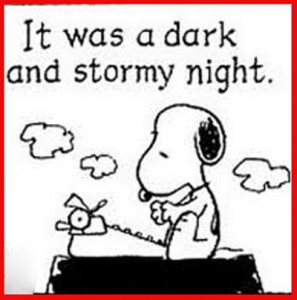 it-was-a-dark-and-stormy-night1[1]