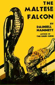 MalteseFalcon1930[1]