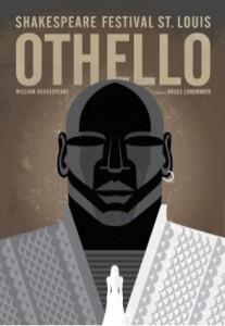 postergallery-othello[1]