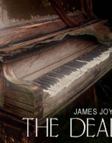 The Joy Of The Dead