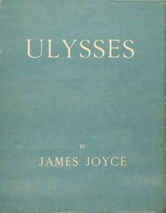 UlyssesCover[1]