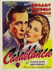 Casablanca-poster[1]