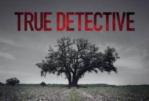 True-Detective-HBO[1]