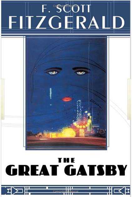 how to be a grown up daisy buchanan pdf