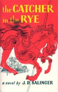Rye_catcher[1]