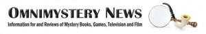 blog-omni-mys-news-banner-omn[1]