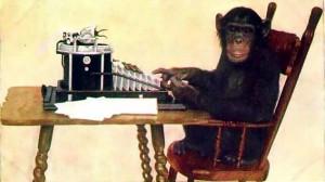 Monkey-typing[1]