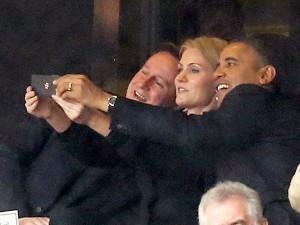 obama-selfie[1]