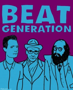 Beat-Generation[1]