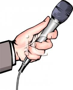 A_Hand_Holding_a_Microphone_100205-203180-762009[1]