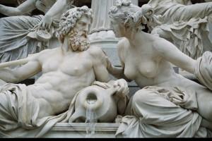 Zeus and Hera  1[1]