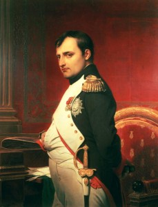 Napoleon-xx-Hippolyte-Delaroche[1]