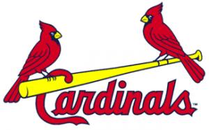 St_Louis_Cardinals_1998-present_logo[1]