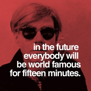 andy-warhol-quotes-3[1]