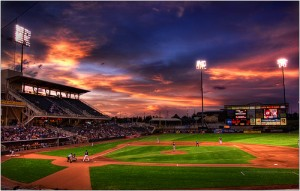 baseball-field[1]