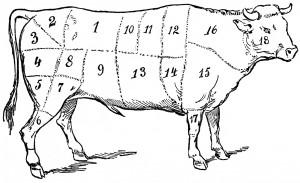 beefmap[1]