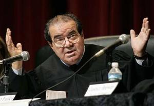 Antonin-Scalia[1]