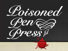 poisoned.pen.press230[1]