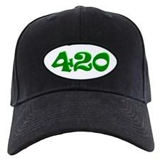 420_baseball_hat[1]