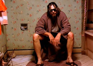 The-Big-Lebowski-movies-25347166-1400-1000[1]