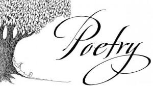 poetry-quotes-620x3501[1]