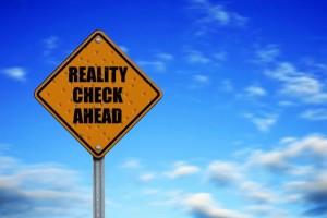 reality-check[1]