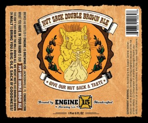 Engine-15-Nut-Sack-Double-Brown-Ale--960x794[1]