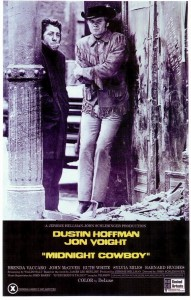midnight-cowboy-movie-poster-1969-1020142677[1]