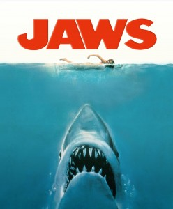 Jaws-movie-poster[1]