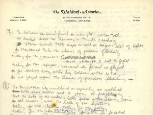 collection-dylan-handwriting-01[1]