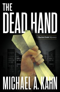 TheDeadHand-cover-by-Fervor-Creative-RGB[1]