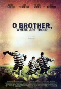 O_brother_where_art_thou_ver1[1]