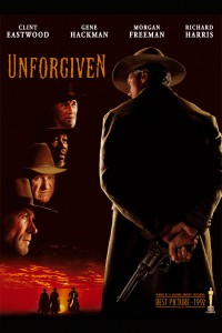 Unforgiven_1[1]