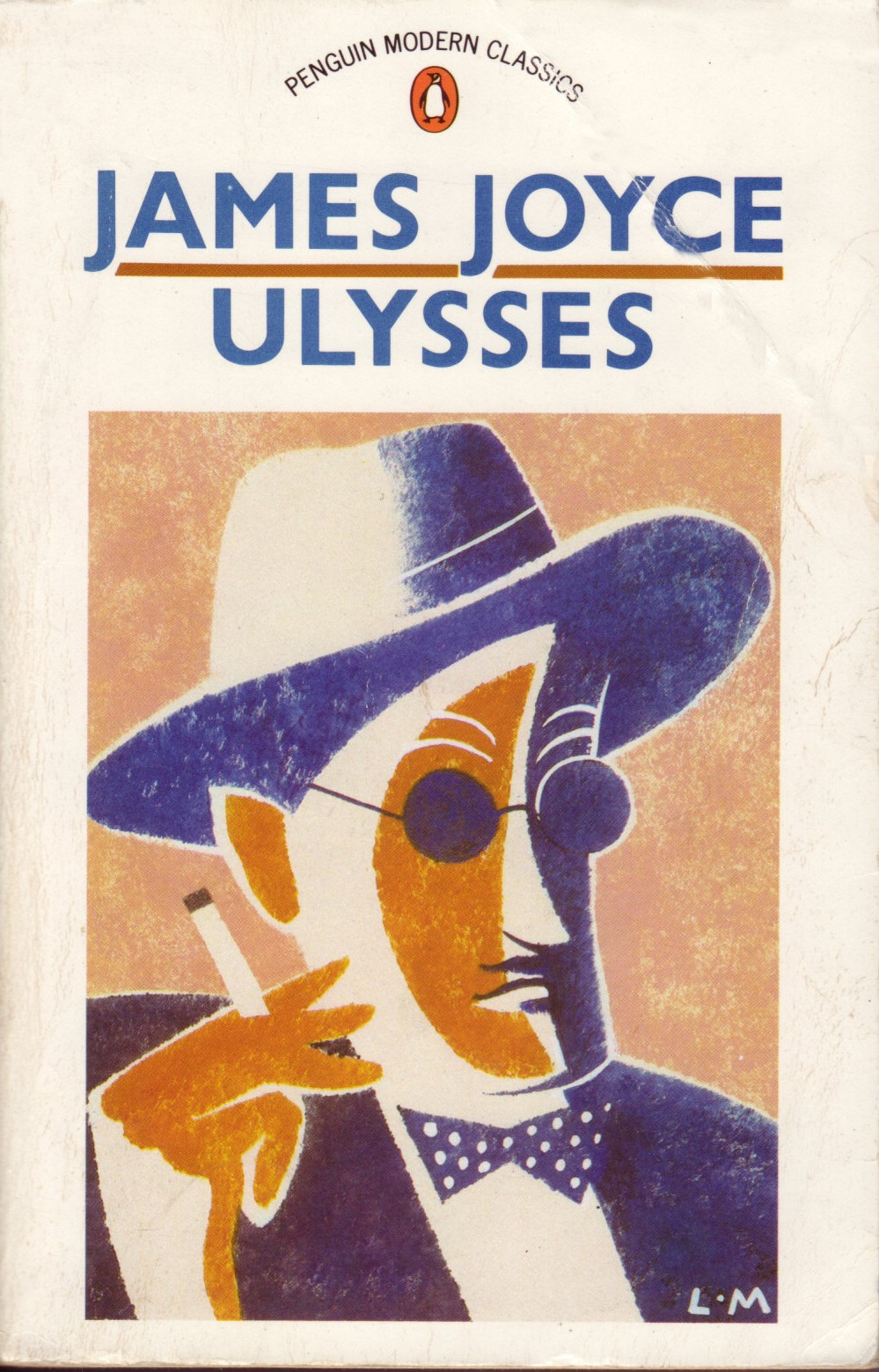 ulysses On the 16th of june, 1904, stephen dedalus and leopold bloom were both living in dublin both differed from the people about them and walked in isolation among them because each was, according to.