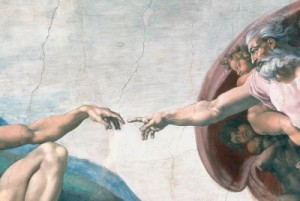sistine-chapel-michelangelo-paintings-61