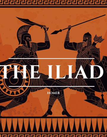 Fathers and Sons and the Iliad: An Apology to Homer